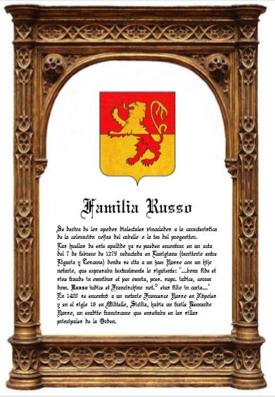 carta-heraldica-1