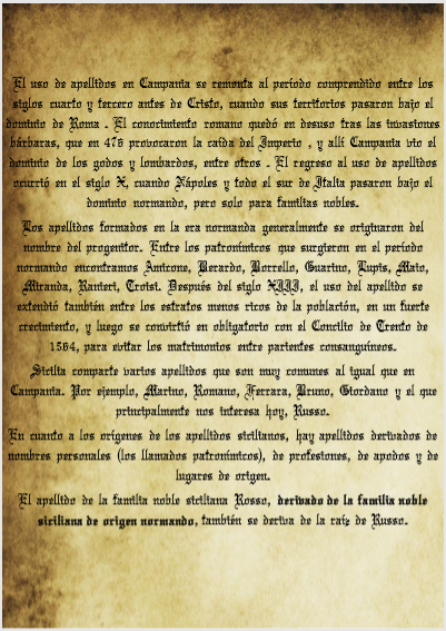 carta-heraldica-2