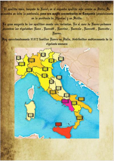 carta-heraldica-3