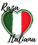 Raza Italiana