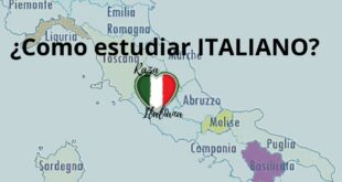 italianisimo